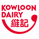 The Kowloon Dairy Limited